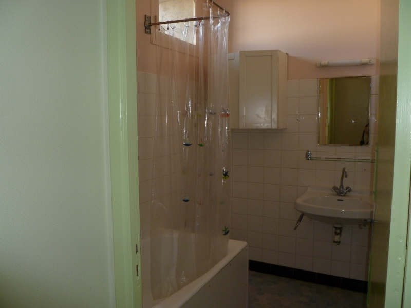 Investment property apartment Secteur de mazamet 57 000€ - Picture 8