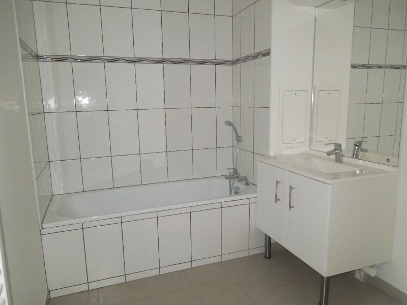 Location appartement Le mee sur seine 895€ CC - Photo 8