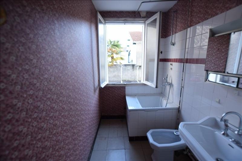 Vente appartement Pau 69000€ - Photo 5