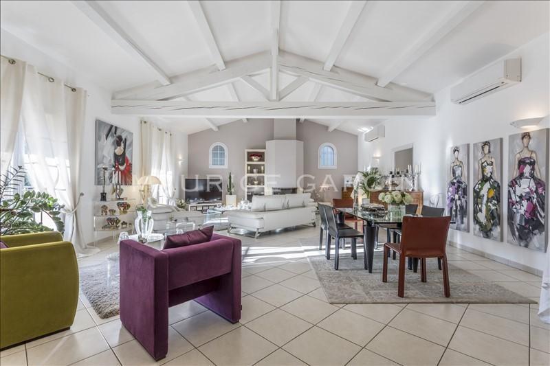 Venta de prestigio  casa Piolenc 660000€ - Fotografía 2