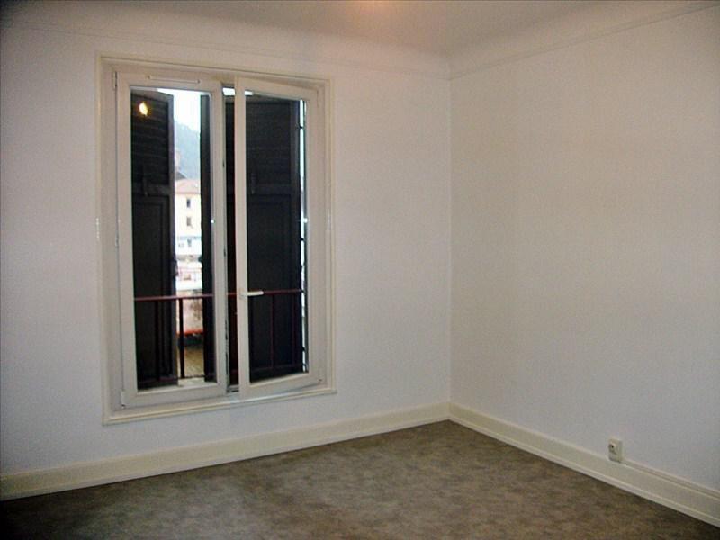 Location appartement Raon l etape 450€ CC - Photo 2