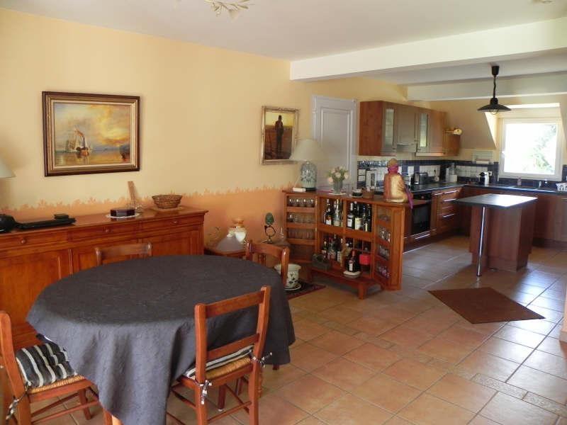 Sale house / villa Trevou treguignec 275920€ - Picture 5