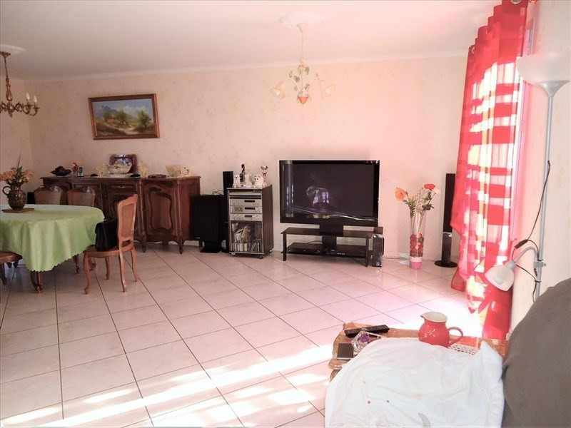 Vente maison / villa Albi 260 000€ - Photo 4
