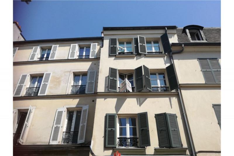 Vente appartement Charenton-le-pont 349000€ - Photo 10
