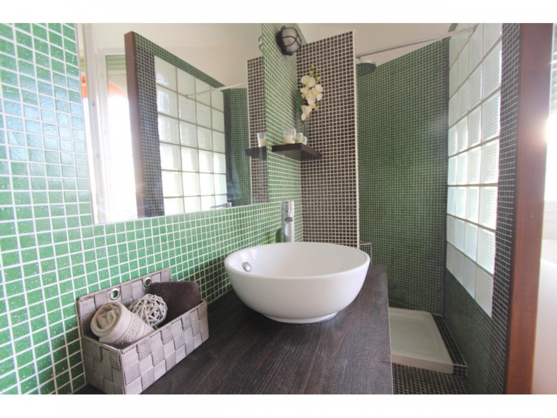 Vente appartement Nice 239 000€ - Photo 7