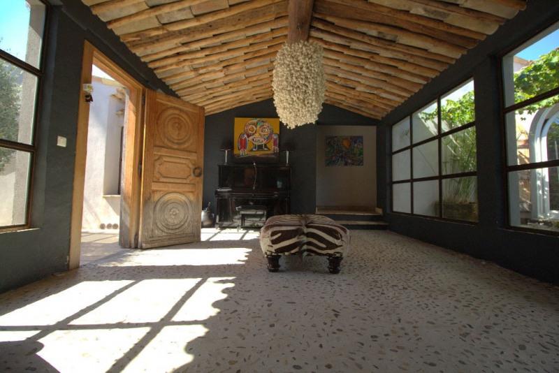 Vente de prestige maison / villa La colle sur loup 2090000€ - Photo 10