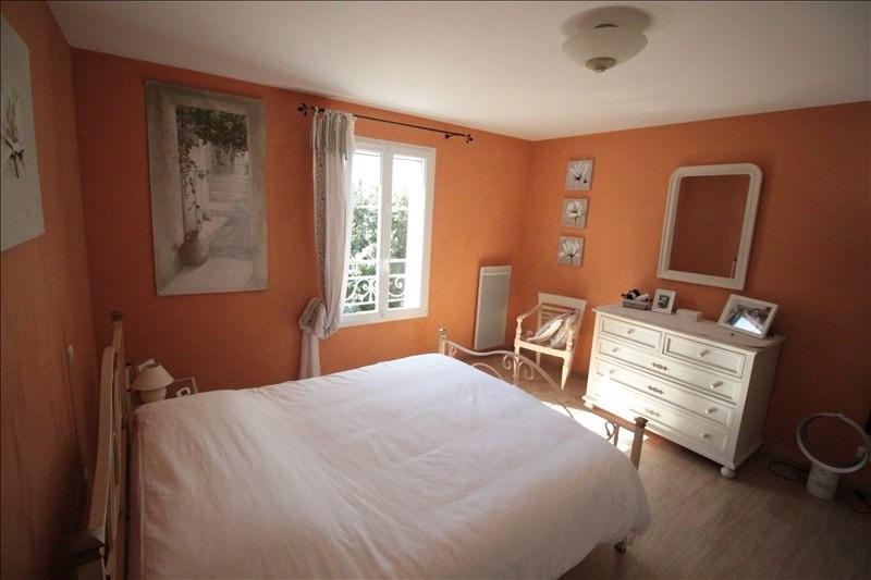 Verkoop van prestige  huis Aubignan 670000€ - Foto 6