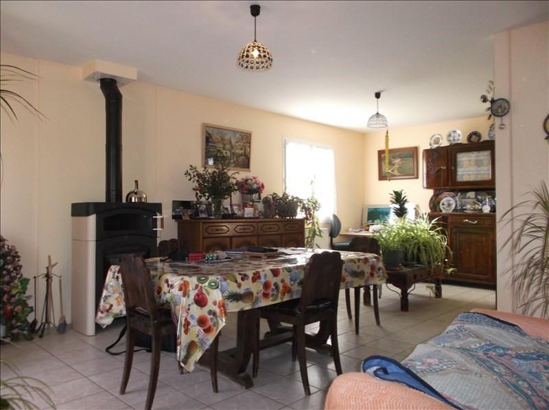 Life annuity house / villa Oloron ste marie 33000€ - Picture 4