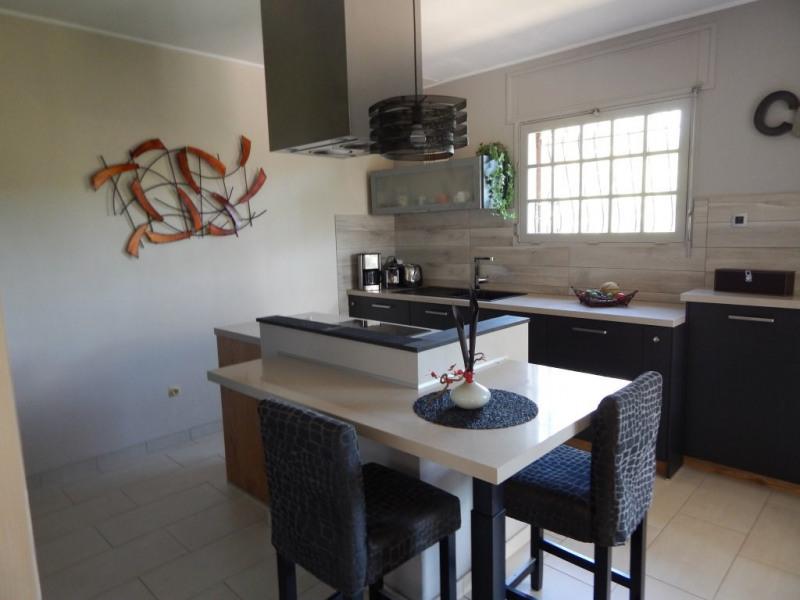 Sale house / villa Salernes 375000€ - Picture 10