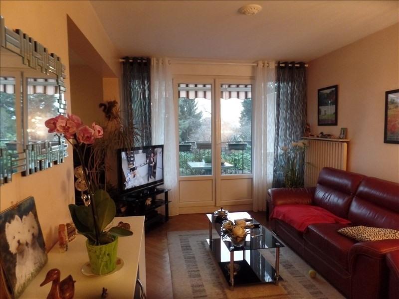 Vente appartement Ste foy les lyon 188000€ - Photo 1
