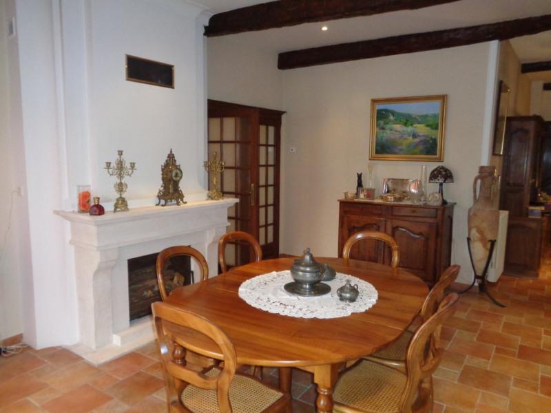 Sale house / villa Salernes 493500€ - Picture 11