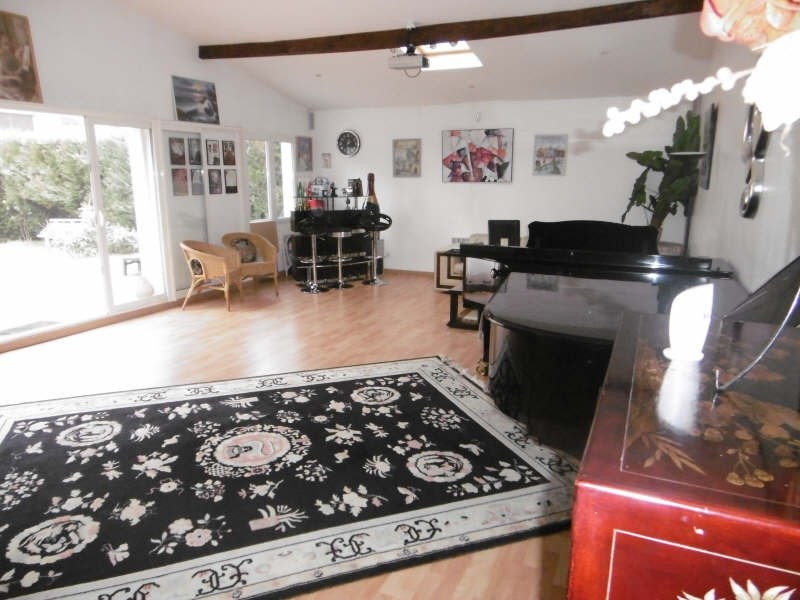 Vente maison / villa Villemomble 570 000€ - Photo 15