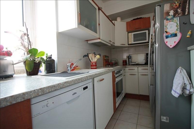 Sale apartment St arnoult en yvelines 210000€ - Picture 3
