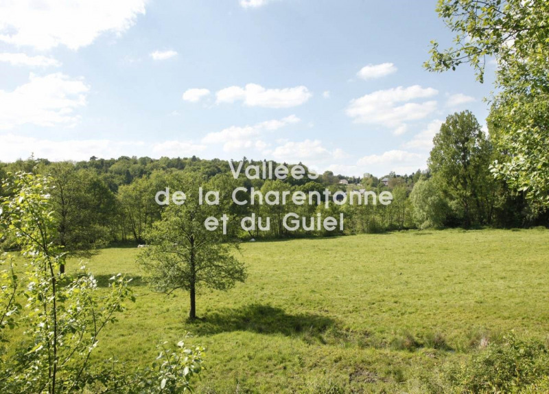 Vente terrain Montreuil-l'argille 15500€ - Photo 7