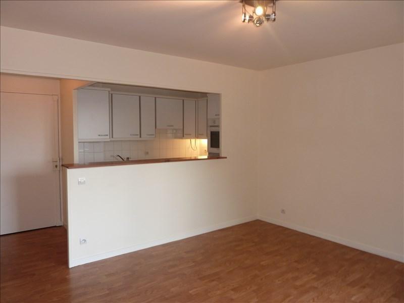 Alquiler  apartamento Claye souilly 745€ CC - Fotografía 7