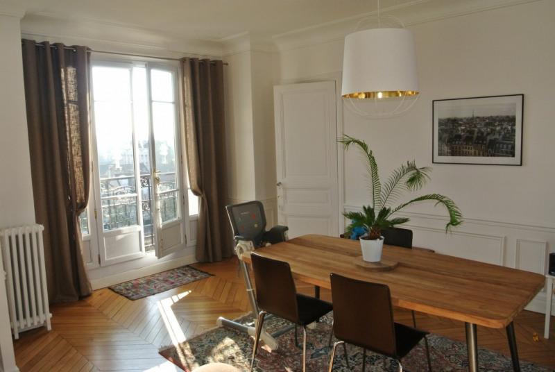 Vente appartement Le raincy 485000€ - Photo 5