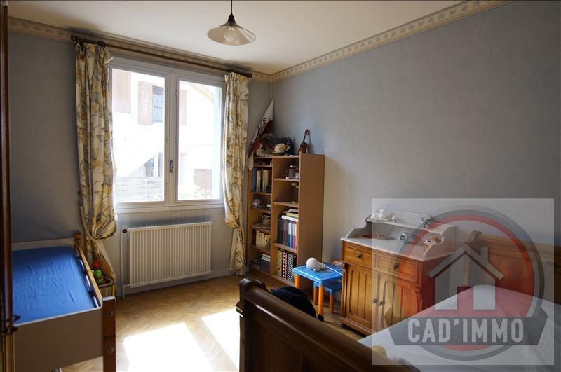 Sale house / villa La force 113250€ - Picture 7