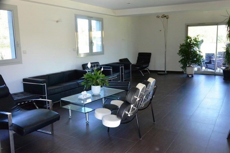 Sale house / villa Marcy l etoile 479000€ - Picture 1