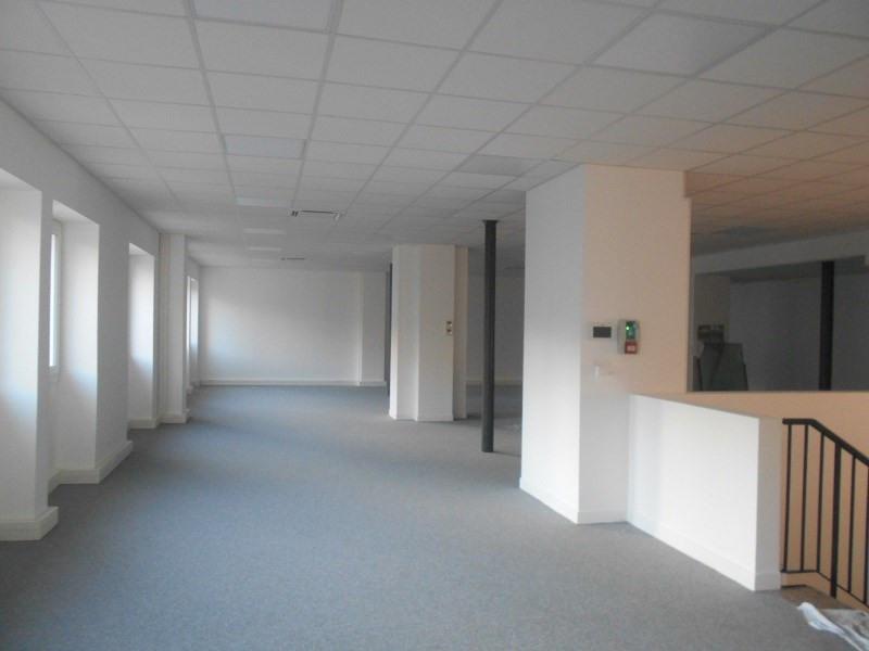 Cr Ef Bf Bddit Achat Appartement