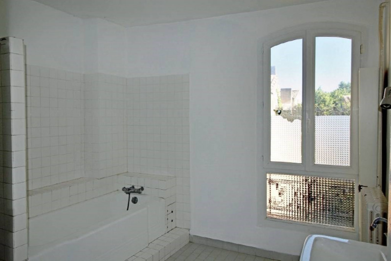 Sale apartment Avignon 212 000€ - Picture 4