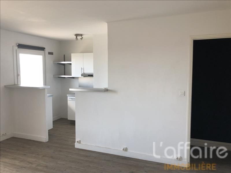 Vente appartement Frejus 92000€ - Photo 2