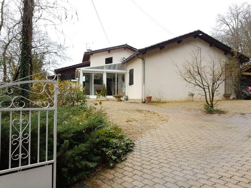 Sale house / villa Aire sur l adour 227900€ - Picture 11