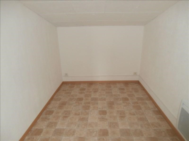 Produit d'investissement appartement Manosque 59 000€ - Photo 7