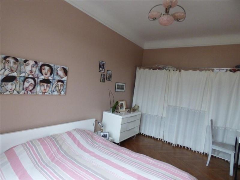 Vente appartement Cherbourg 146986€ - Photo 5