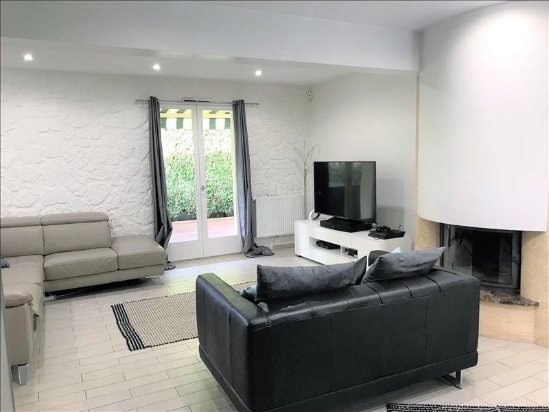 Sale house / villa Argenteuil 394000€ - Picture 3