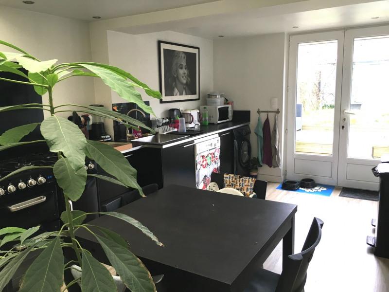 Sale house / villa Lomme 212000€ - Picture 6