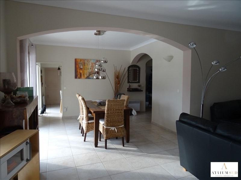 Vente de prestige maison / villa Valescure 795000€ - Photo 3