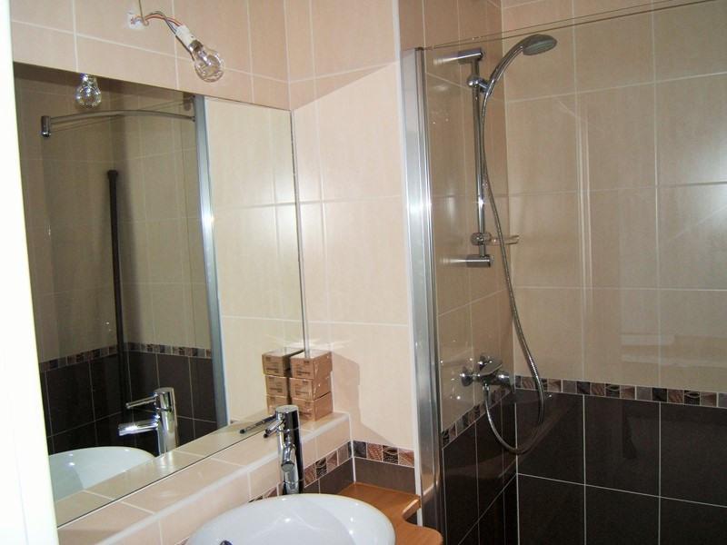 Location vacances appartement Collioure 403€ - Photo 8