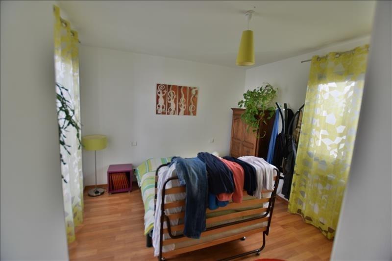 Venta  casa Denguin 338000€ - Fotografía 6