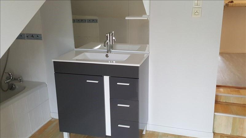 Location appartement Masserac 370€ CC - Photo 5