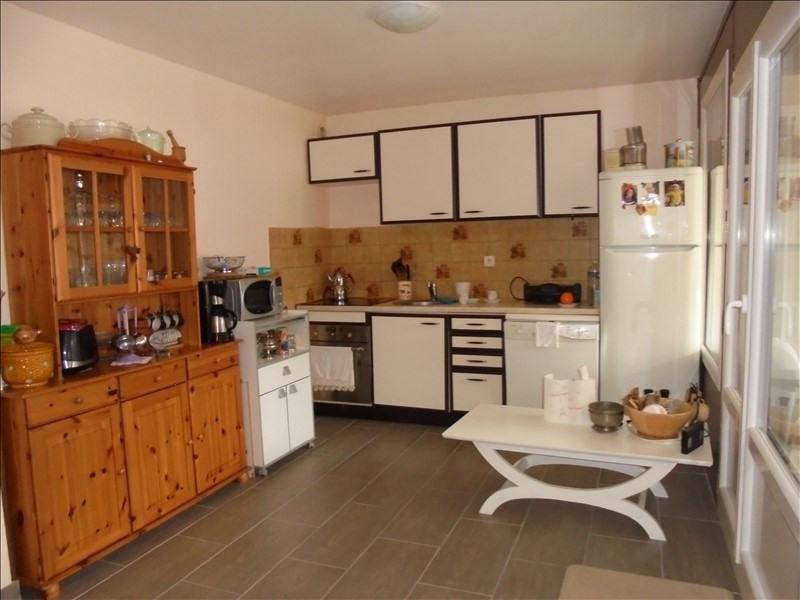 Sale apartment Cluses 190000€ - Picture 2