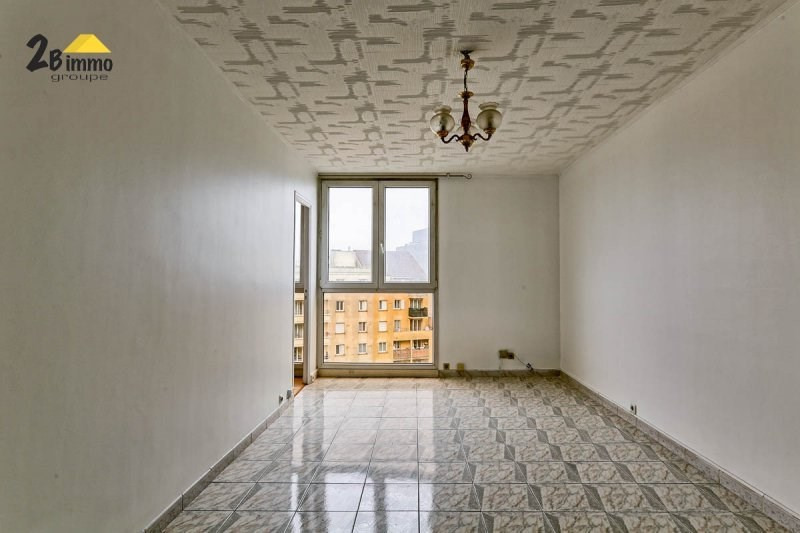 Vente appartement Thiais 195 000€ - Photo 3