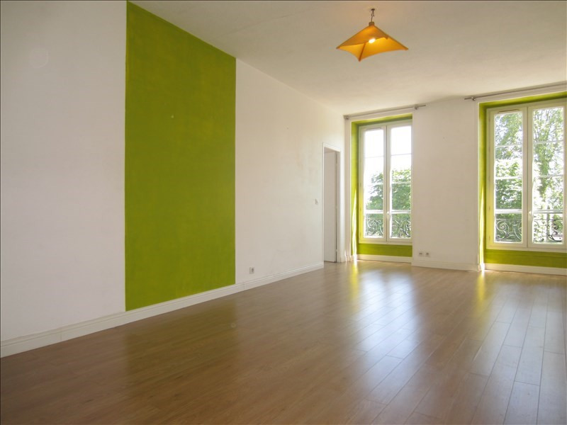 Produit d'investissement appartement Pau 87200€ - Photo 4