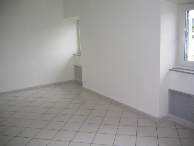 Location appartement Ruoms 550€ CC - Photo 5