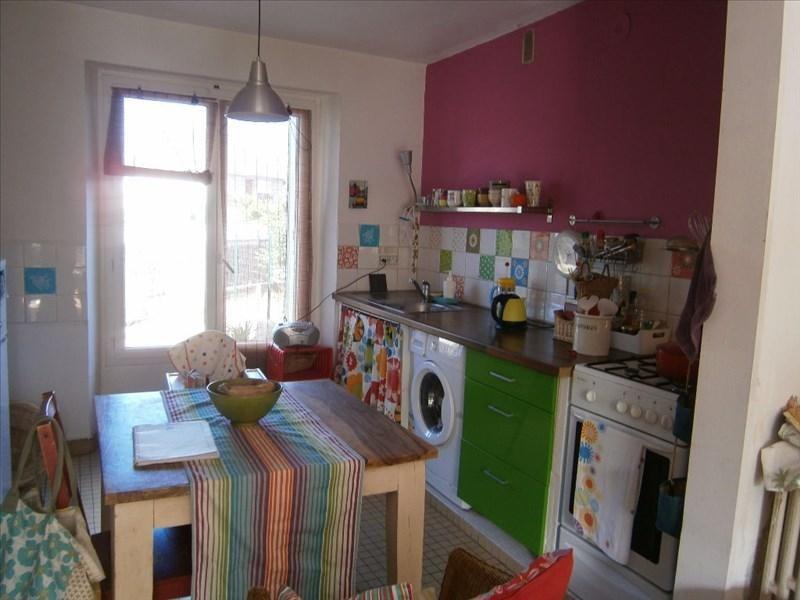 出售 住宅/别墅 Dinard 207504€ - 照片 4