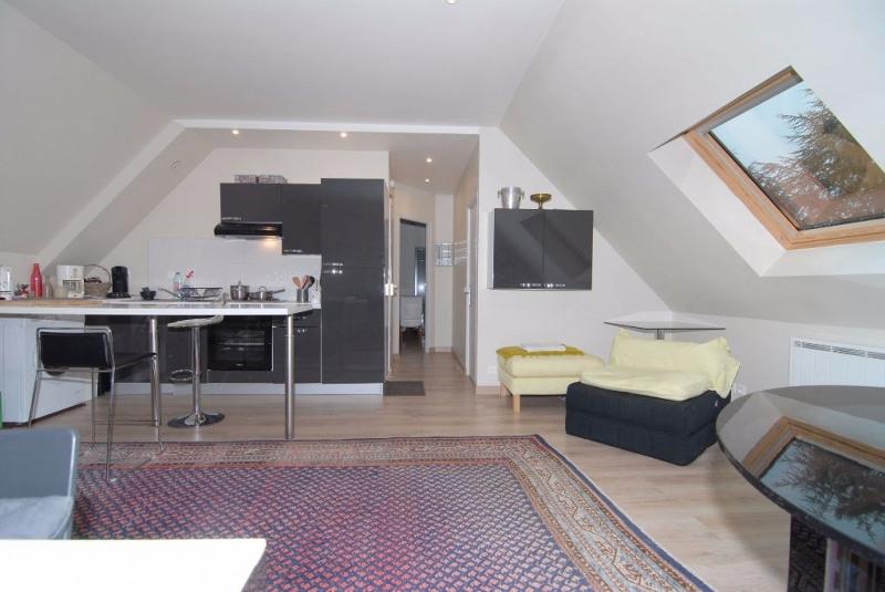 Alquiler  apartamento Montlhery 1050€ CC - Fotografía 3