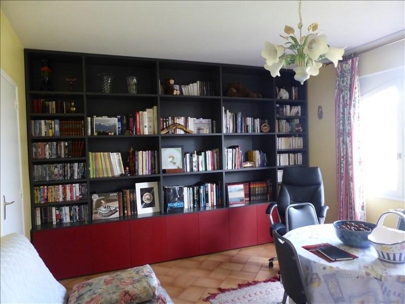 Vente maison / villa Cambrin 302000€ - Photo 8