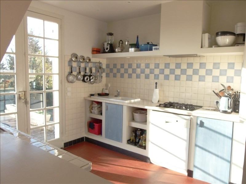 Vente maison / villa Blonville sur mer 524900€ - Photo 4