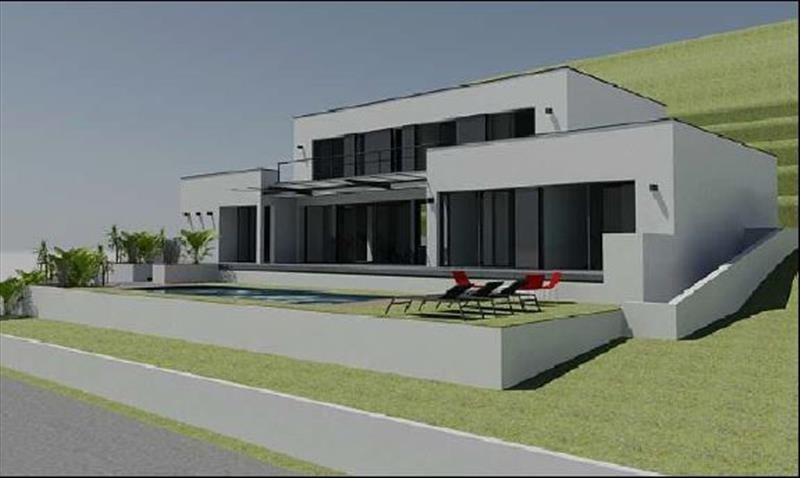 Vente terrain La rochette 230000€ - Photo 5