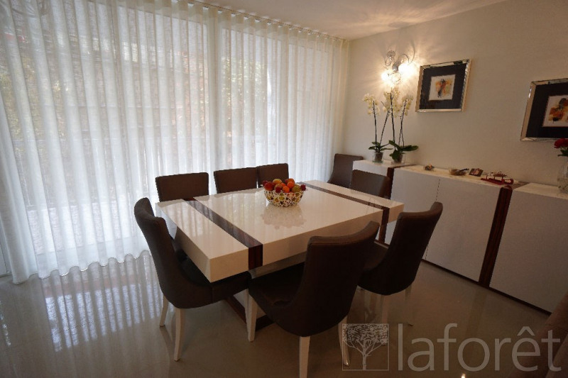 Vendita appartamento Beausoleil 390000€ - Fotografia 4