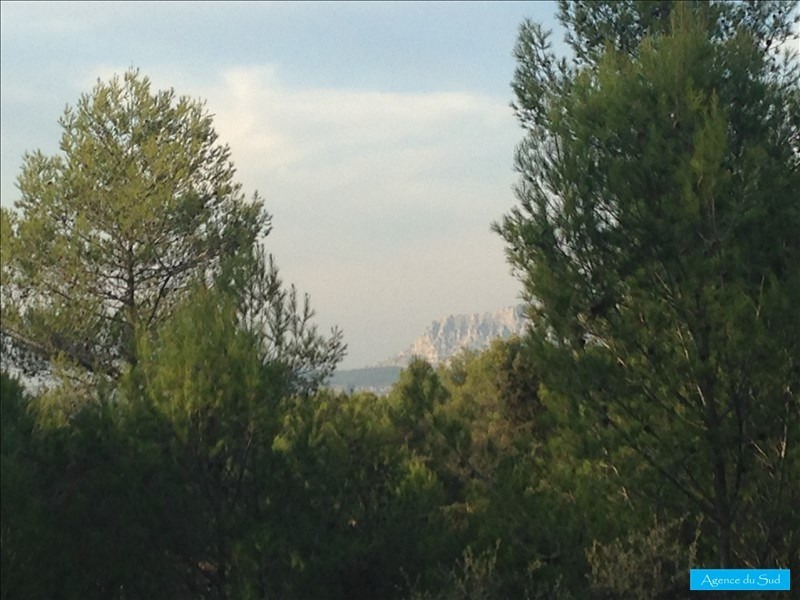 Vente maison / villa Belcodene 509 999€ - Photo 9