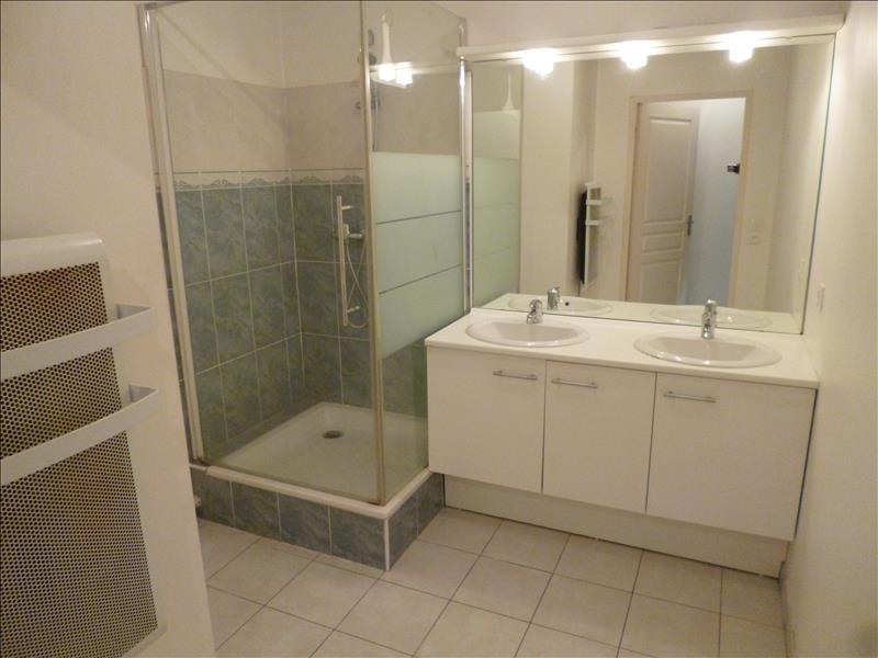 Rental apartment La seyne sur mer 900€ CC - Picture 6