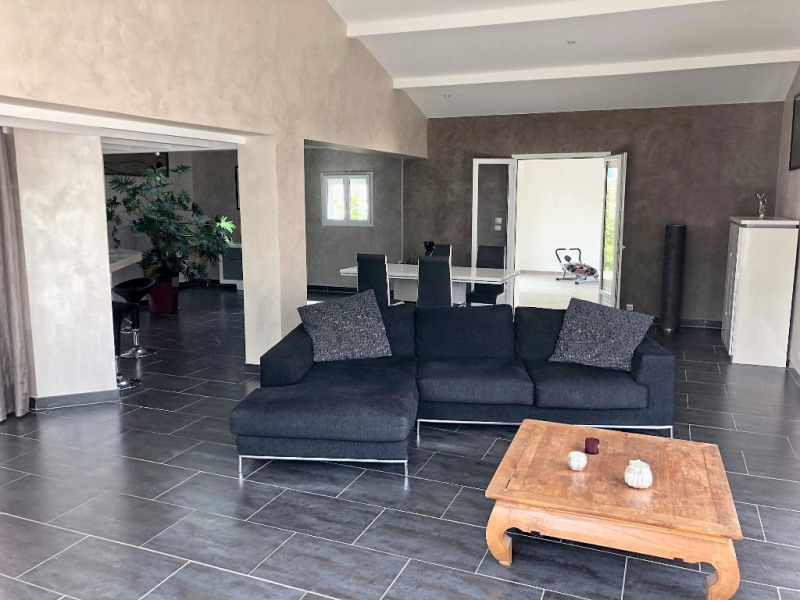 Vente maison / villa Saint palais sur mer 424270€ - Photo 8