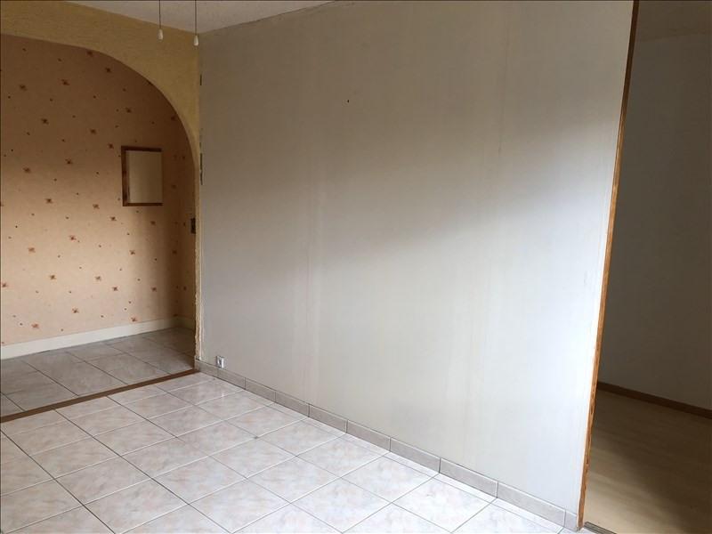 Vente appartement St fargeau ponthierry 102600€ - Photo 4