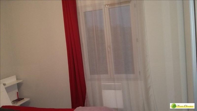 Sale house / villa Claix 146600€ - Picture 6