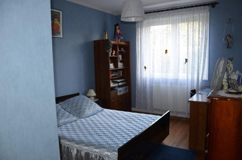 Vente de prestige maison / villa Valencin 580000€ - Photo 5
